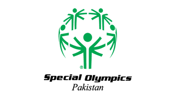 special olympic pak